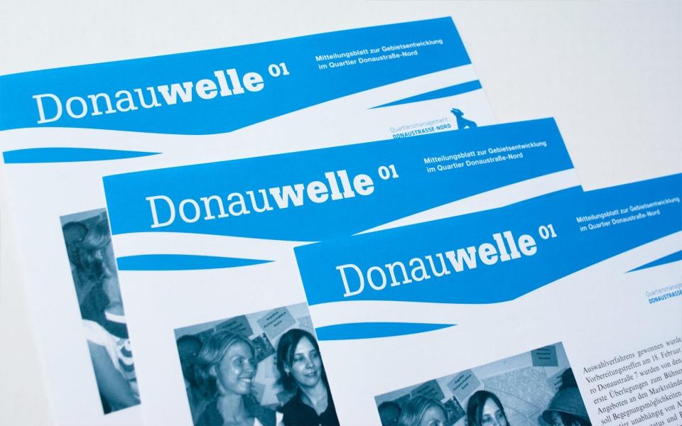 Donaustrasse Quartiersbuero Neukoelln Stadtteilzeitung Zeitung