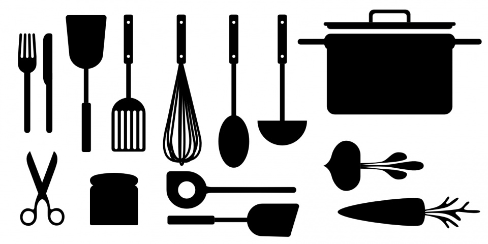 Icon Ikon entwicklung Design Vektorgrafiken