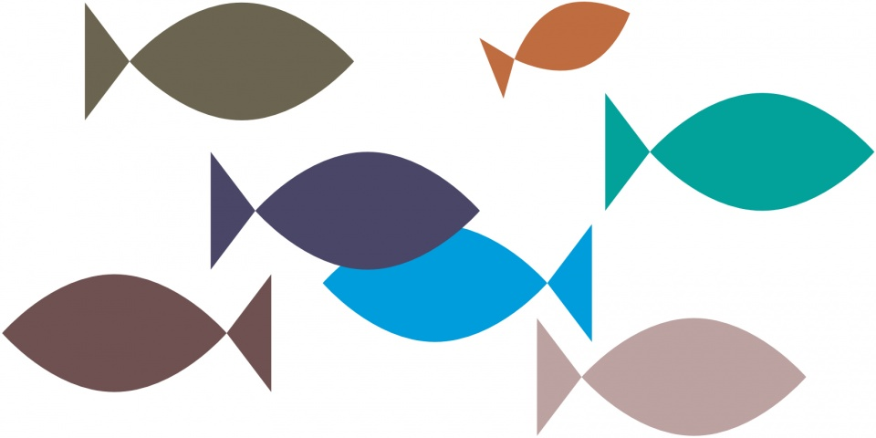 Grafik Design Ikon Signet Zeichnungen 3