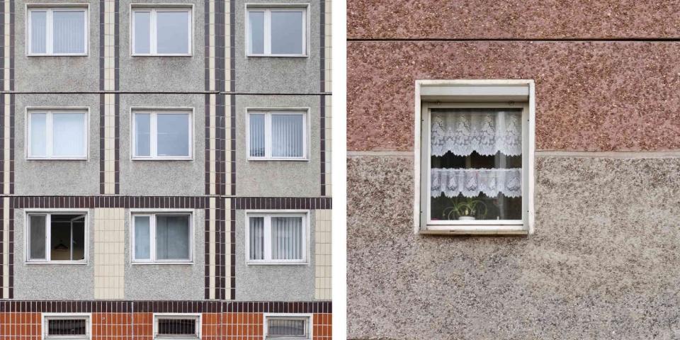 Grafik Design Berlin Beschilderung Berlin Orientierungssysteme