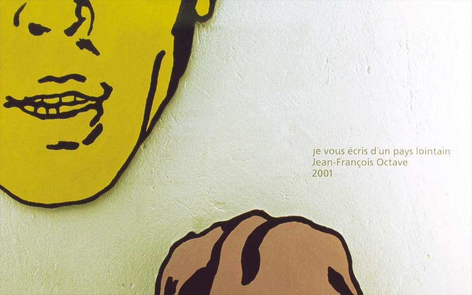 Belgische Botschaft Berlin Beschriftung Beschilderung