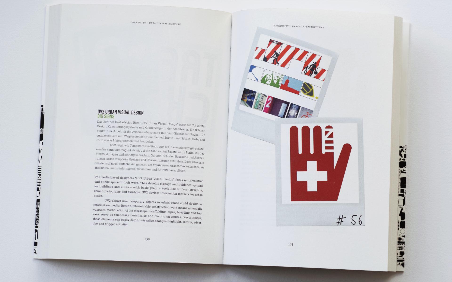 Big Signs Designmai Berlin Design