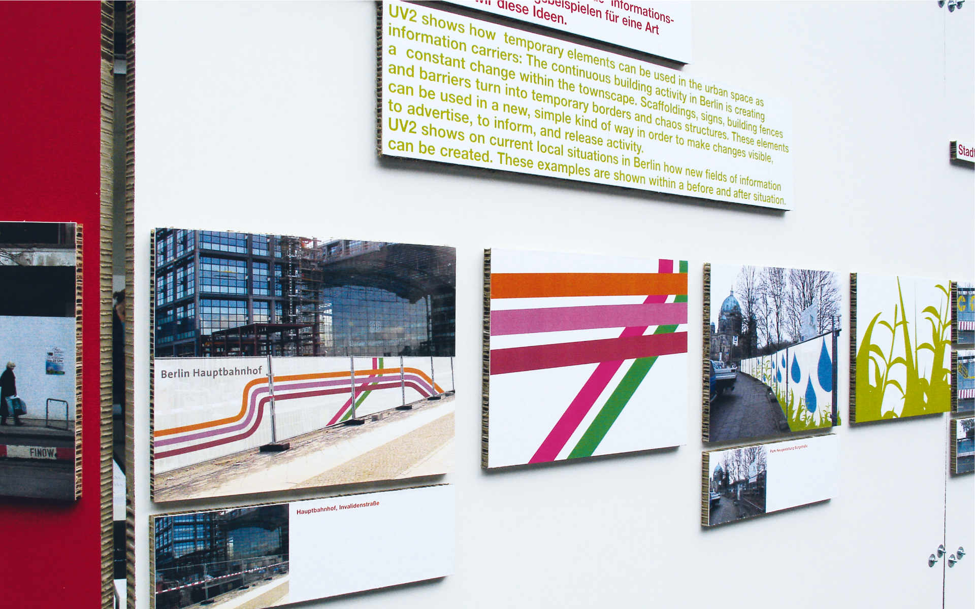 Design Mai Public Design Ausstellungsgestaltung Ausstellungen