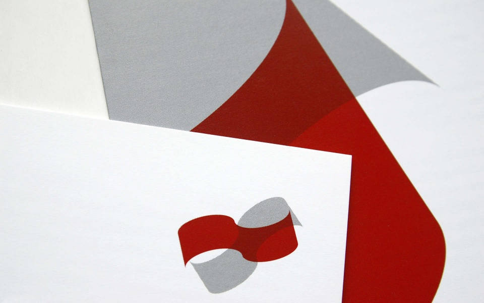Max Delbrueck Centrum Logoentwicklung Signetentwicklung