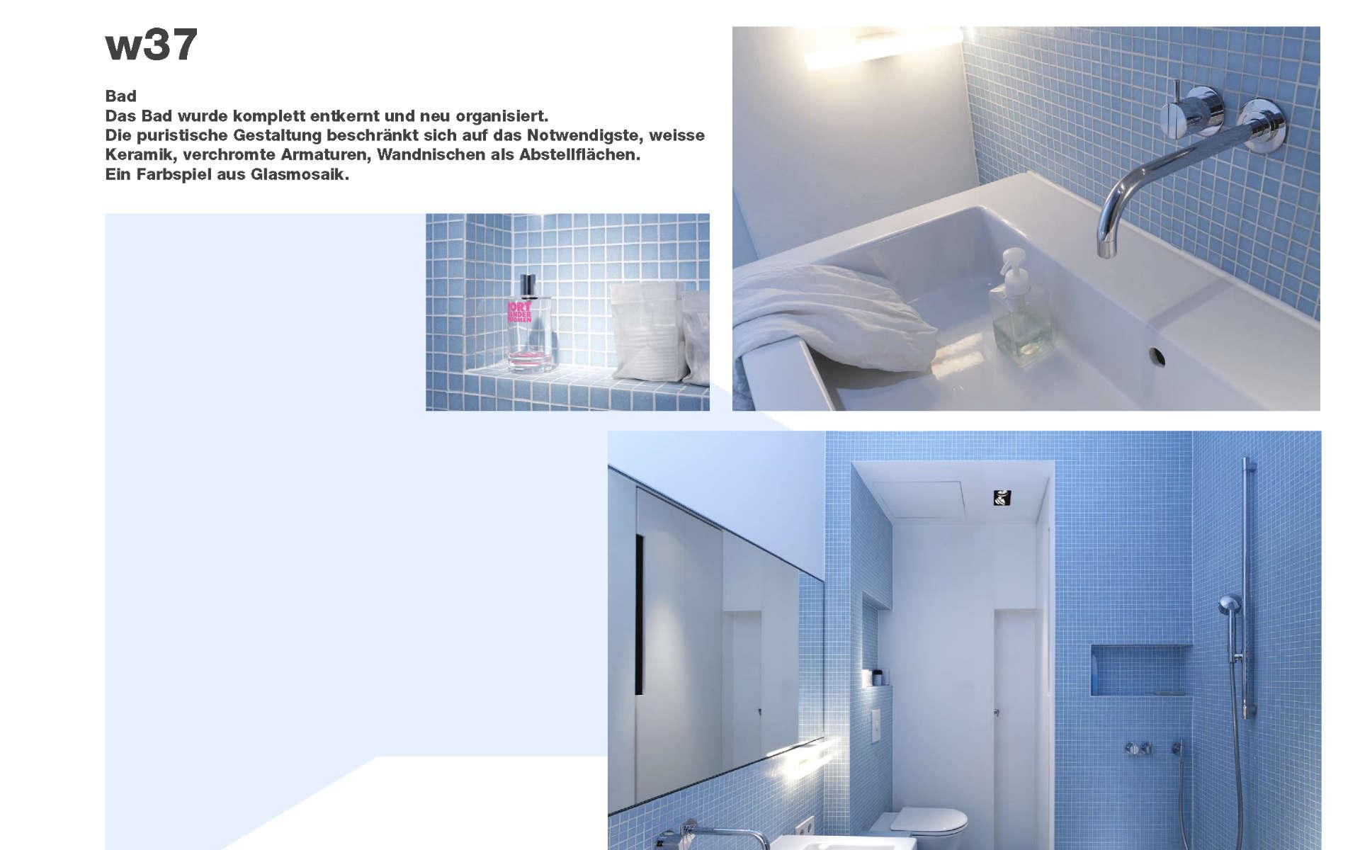 abase Architekten Broschuere Grafik Design