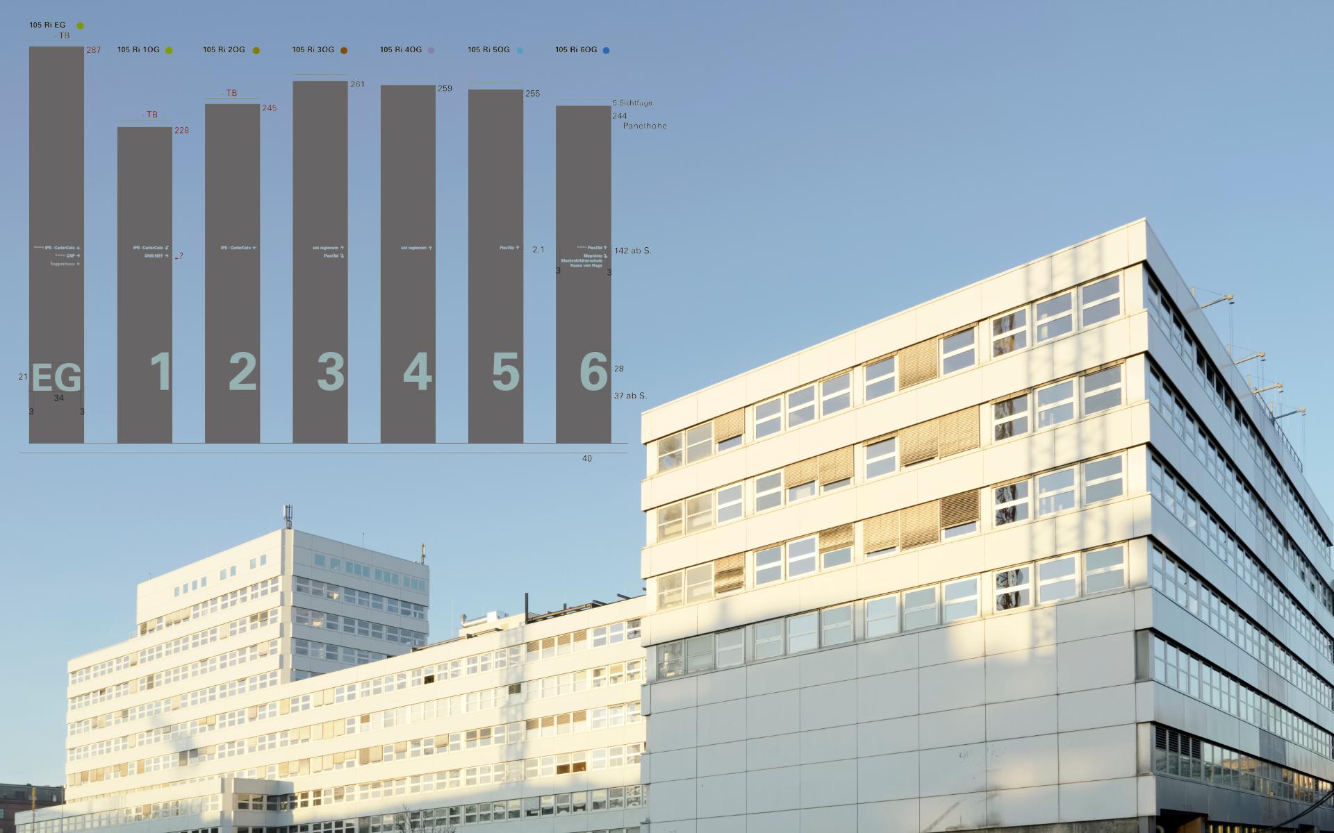 Luetzow-Buerohaus-Beschilderung-Leitsystem-Design-Berlin