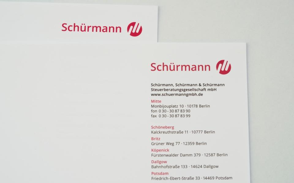 Corporate Design Archive Uv2 Urban Visual Design Berlin