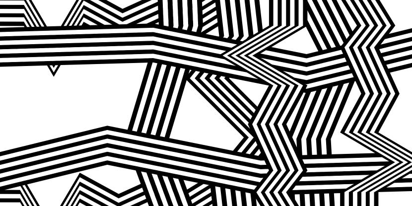 Berlin Grafik Design Web Orientierung Beschilderungen Folienbeschriftung