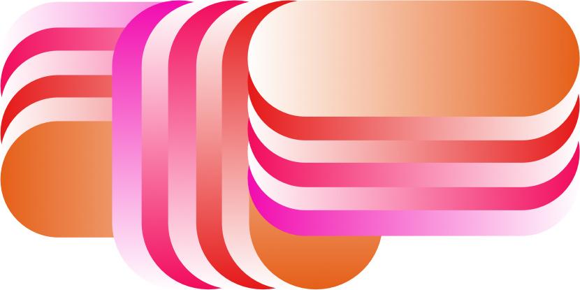 UV2 design Berlin Leitsystem Orientierungssystem Fassadengestaltung Beschilderung